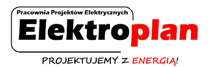 Elektroplan Żory